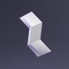 Гипсовые 3D панели Elementary by Artpole