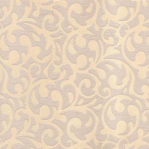 Обои распродажа  Marburg Ornamental Home XXL 97923