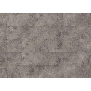 Ламинат Classen Visio Grande 32238 Шифер Серый