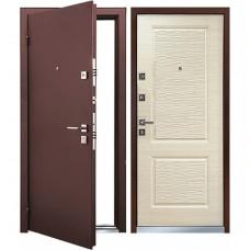 Дверь Mastino  LINE 2С