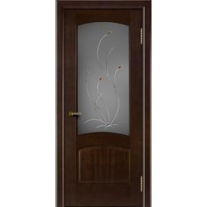 Двери ЛайнДор Анталия ПО Тон 18