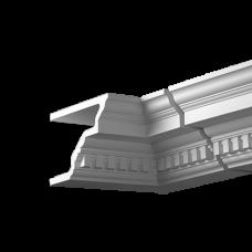 Фасадный декор Европласт доп. Элемент 4.31.222