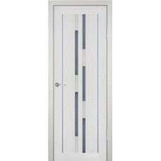 Дверь PS 33 Дуб перламутровый