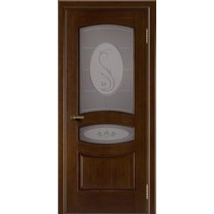 Двери ЛайнДор Алина ПО Тон 10