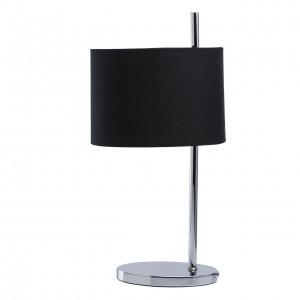 Лампа MW-LIGHT КРОУН 627030801