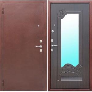 Дверь Цитадель Ампир