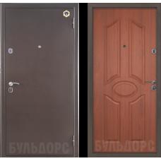 Дверь Бульдорс-12С