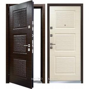 Дверь Mastino MONTE LN-3