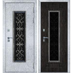 Дверь Tandoor Венеция