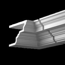 Фасадный декор Европласт доп. Элемент 4.31.221