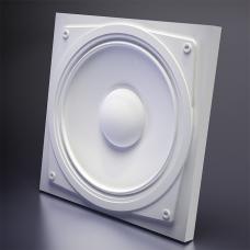 3д панель Artpole SOUND