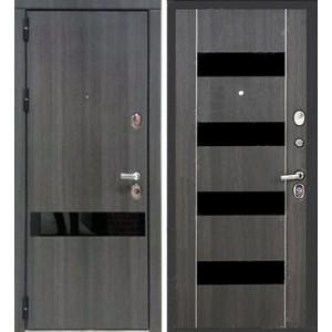 Дверь Tandoor Премьер