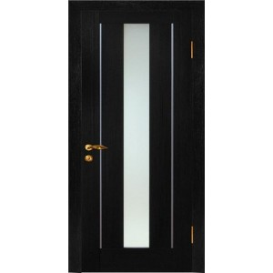 Дверь PS 2 Мокко
