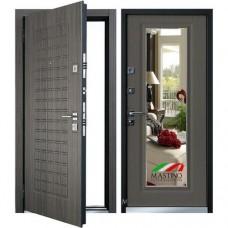 Дверь Mastino MARE MS-6/MS-7