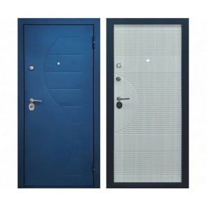 Дверь Tandoor Аквамарин