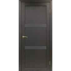 Дверь Турин 530.111