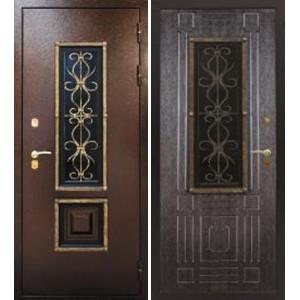 Дверь Tandoor Венеция 2