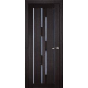 Дверь PS 33 Мокко
