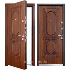 Дверь Mastino MONTE MS-1 (Lacio)