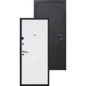Дверь Цитадель Гарда 7,5 см Муар Дуб Сонома