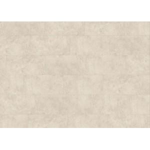 Ламинат Classen Visio Grande 35458 Шифер Эстерик Белый