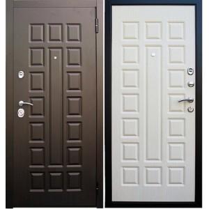 Дверь Tandoor ЭКСТРА
