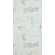 Обои 17201 BN Wallcoverings Van Gogh