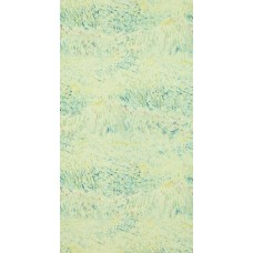 Обои 17180 BN Wallcoverings Van Gogh