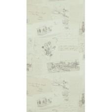 Обои 17200 BN Wallcoverings Van Gogh