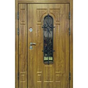 Дверь Tandoor Сицилия