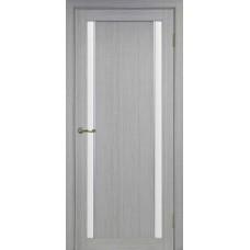 Дверь Турин 522.212 АПС Молдинг SC