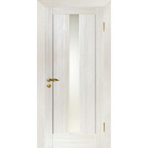 Дверь PS 2 Дуб перламутровый