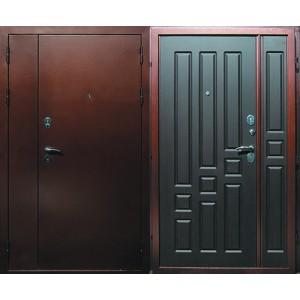 Дверь Tandoor Комфорт