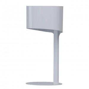 Лампа MW-LIGHT ИДЕЯ 681030401
