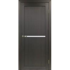 Дверь Турин 520.121 АПС Молдинг SC