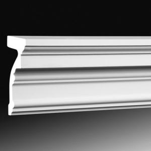 Фасадный декор Европласт Обрамление Окон 4.82.302