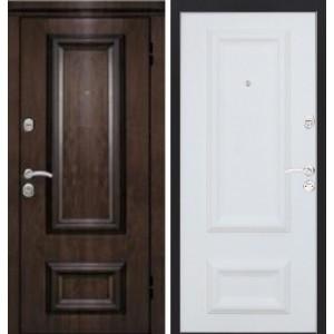 Дверь Tandoor Гранд МАХ