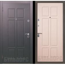 Дверь Бульдорс-35