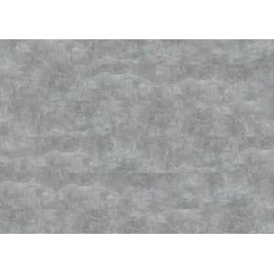 Ламинат Classen Visio Grande 35455 Шифер Темный