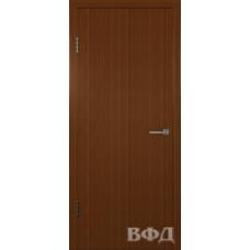 Двери Владимирские Рондо ПГ макоре