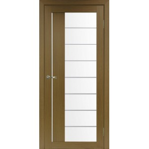 Дверь Турин 524.22 АСС Молдинг SC