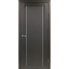 Дверь Турин 522.111 AПП Молдинг SC