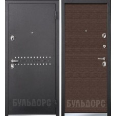 Дверь Бульдорс-43R
