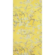 Обои 17143 BN Wallcoverings Van Gogh
