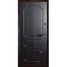 Дверь Бульдорс Б-3