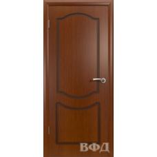 Двери Владимирские Классика ПГ макоре
