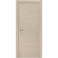 Двери Дариано Дакота ПГ ясень бланко