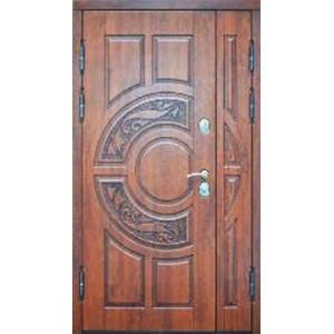 Дверь Tandoor Премьер Луна