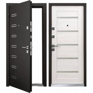 Дверь Mastino PONTE