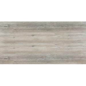 Ламинат Classen Forest 4V 36280 Дуб Метони